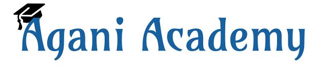 Activate Your Account | Agani Academy