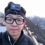 Ji Tianshu
